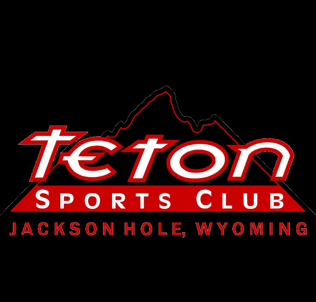 Teton Sports Club