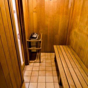 dry-sauna-657×1024